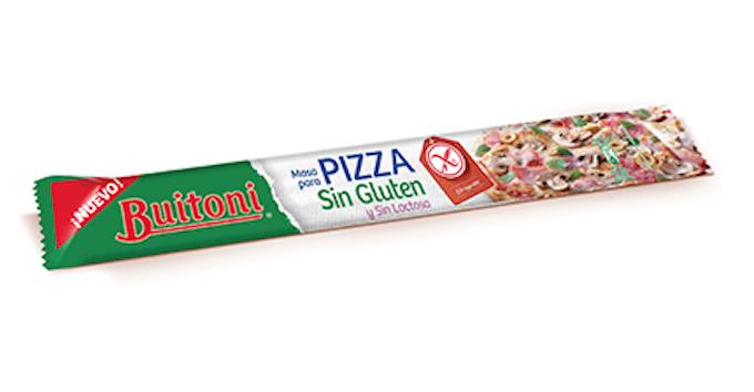 buitoni-pizza-singluten