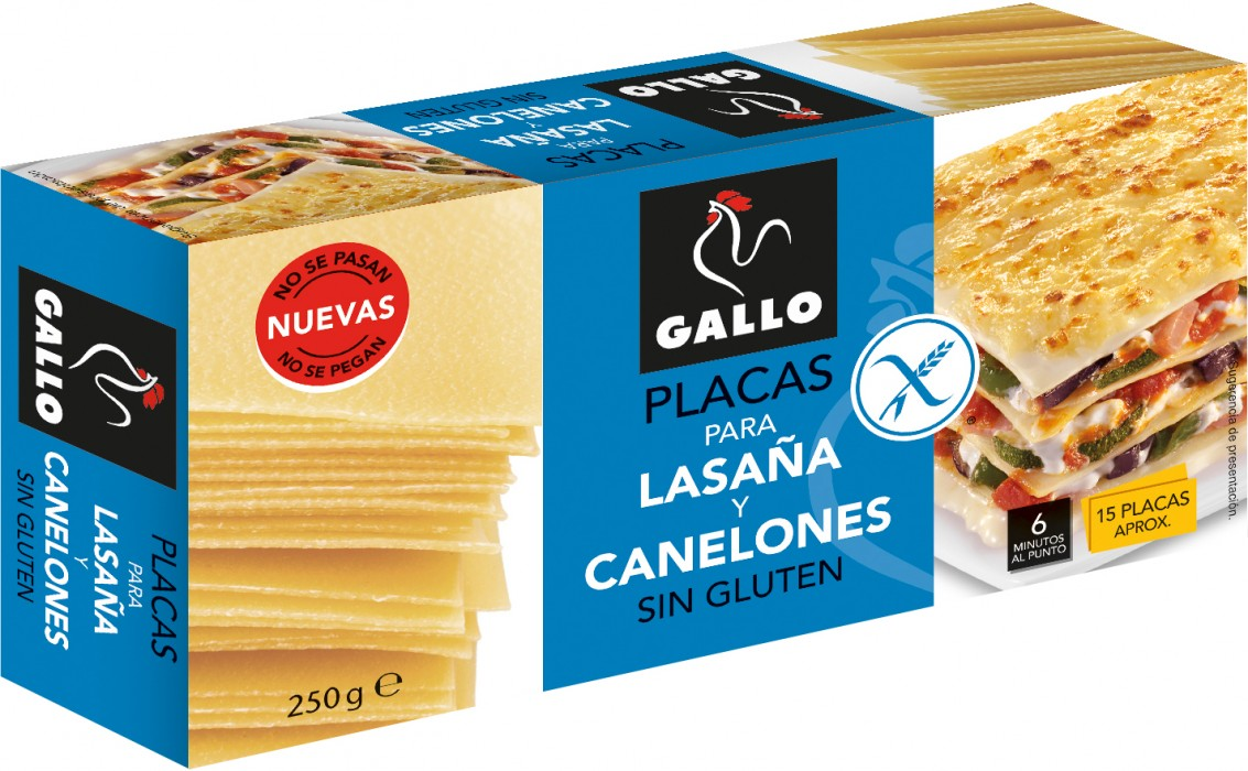placas-lisas-sin-gluten