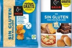productos-sin-gluten-gallo