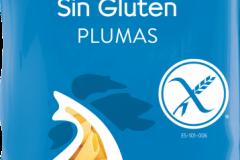 sin-gluten-plumas